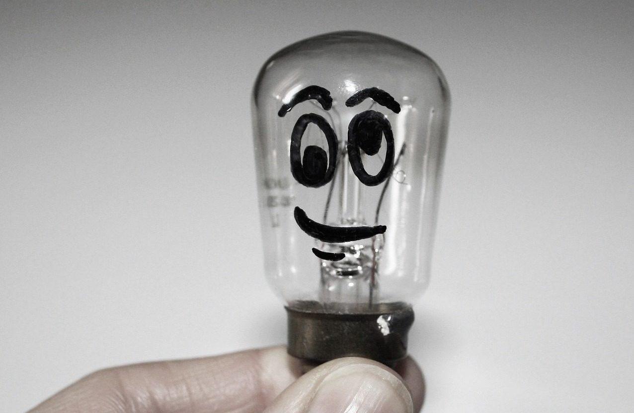 Warum Coaching dringend Innovation braucht