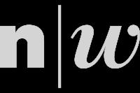 FHNW_Logo-1-1