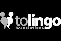 logo-tolingo-1