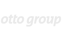 otto_group_logo